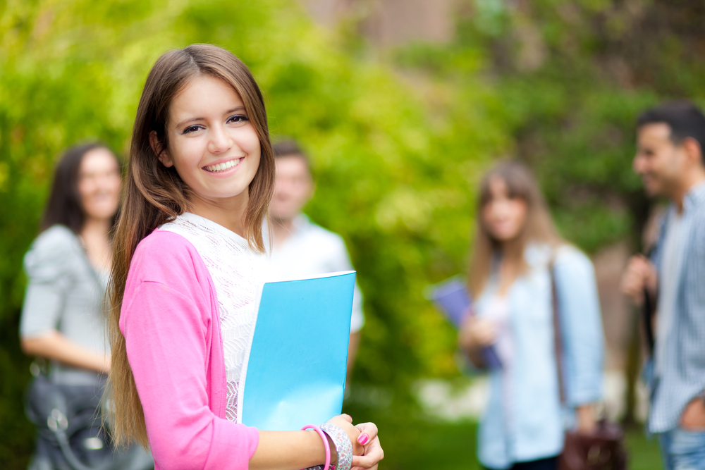 Intensive SUMMER COURSES