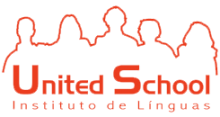 United School - Instituto de Linguas - Language School